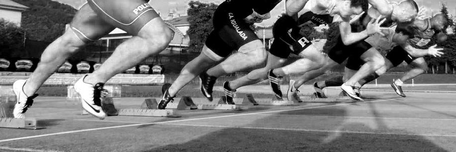 fotografo sportivo gare eventi